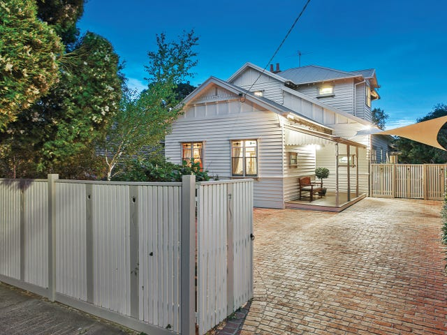 72 Iris Road, Glen Iris, Vic 3146