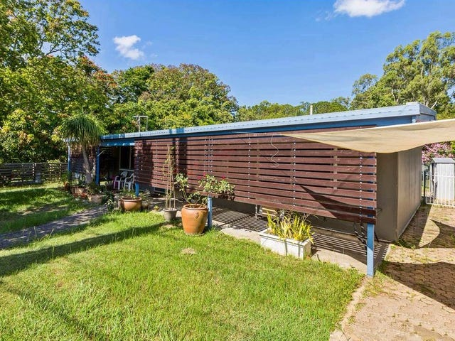 760 Kingston Road, Loganlea, Qld 4131