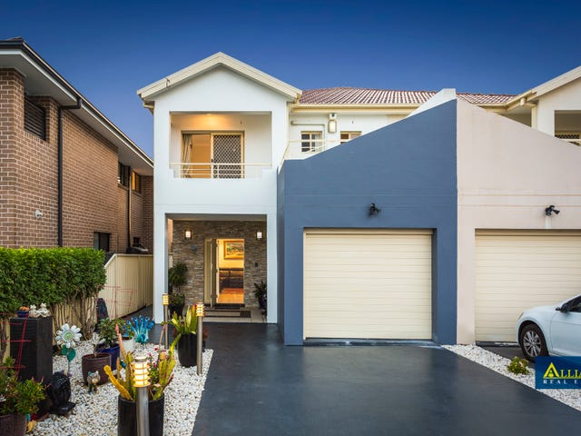 33A Alamein Road, Revesby Heights, NSW 2212