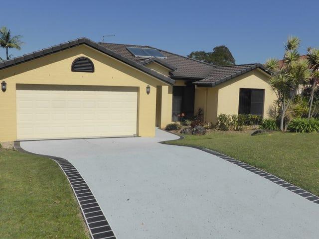 20 Hellyar Drive, Wollongbar, NSW 2477