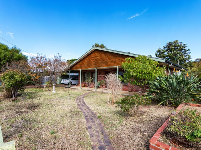 12 Field Street, Normanville, SA 5204