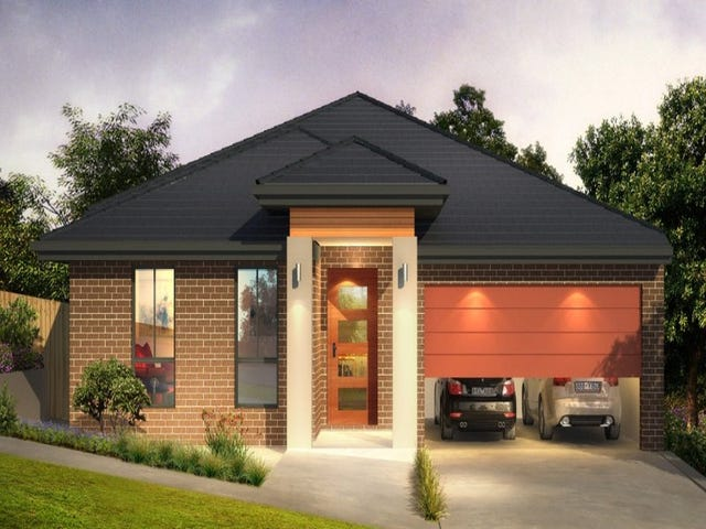 129 Slim Dusty Circuit, Moncrieff, ACT 2914