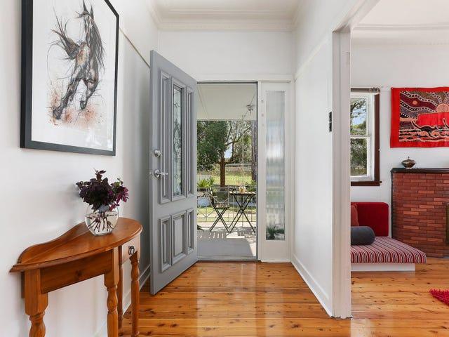 23 Webb Street, Riverwood, NSW 2210
