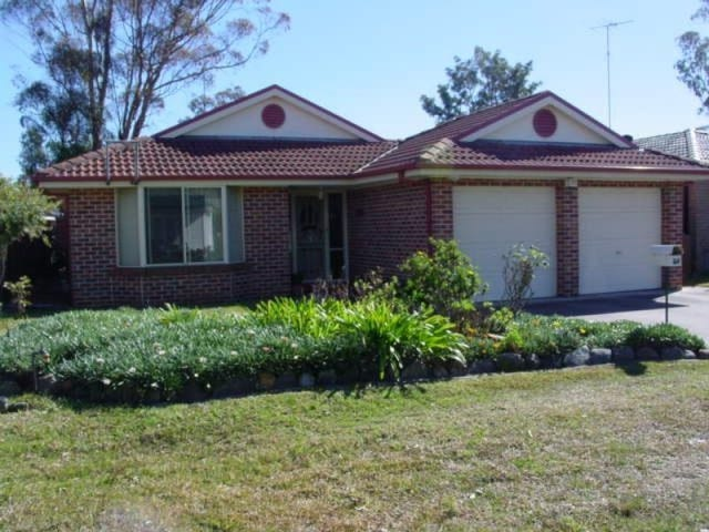 13 Curran Road, Marayong, NSW 2148
