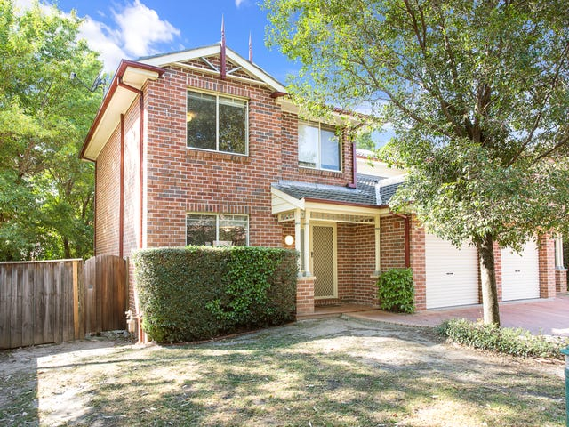 11/40 Highfield Road, Quakers Hill, NSW 2763