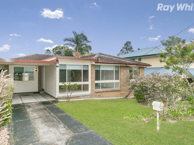 165 Henderson Rd, Saratoga, NSW 2251