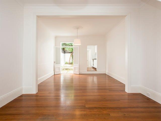 12 Lambert Street, Erskineville, NSW 2043