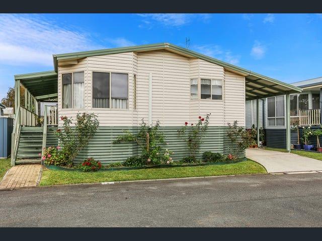 19/270 Hastings River Drive, Port Macquarie, NSW 2444
