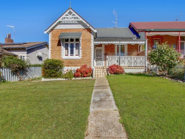 122 Clinton Street, Goulburn, NSW 2580