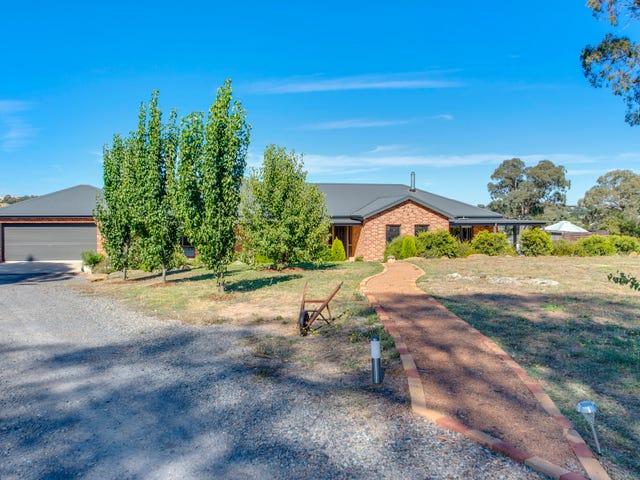 125 Merryville Drive, Murrumbateman, NSW 2582