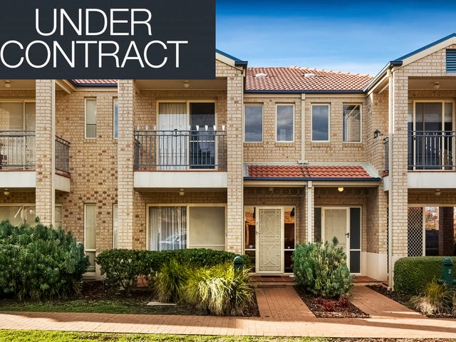 4 Malabar Walk, Bundoora, Vic 3083