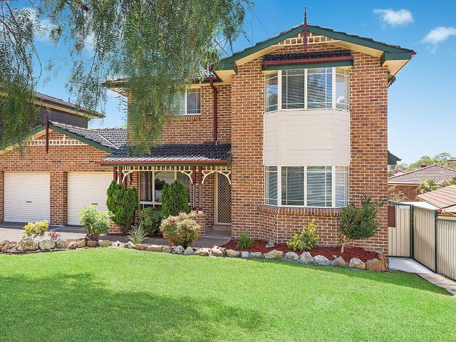 2/34 Churchill Road, Padstow Heights, NSW 2211