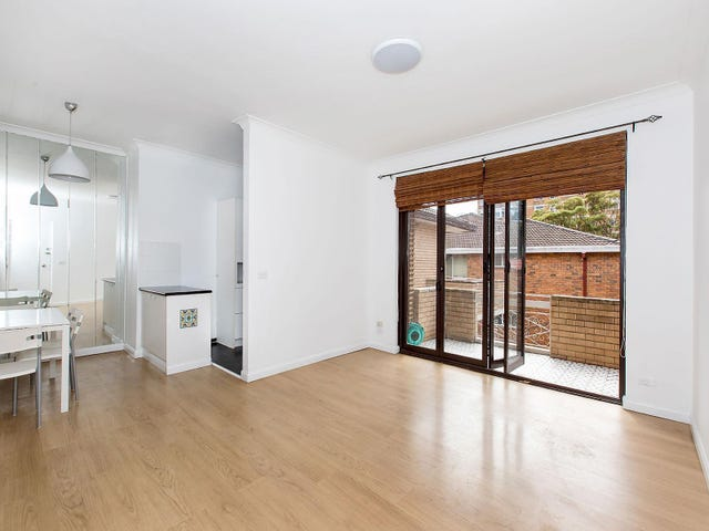 13/6-8 Hercules Road, Brighton-Le-Sands, NSW 2216