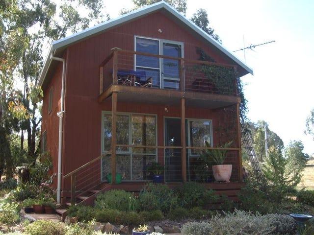 14 Honeycomb Road, Campbells Creek, Vic 3451