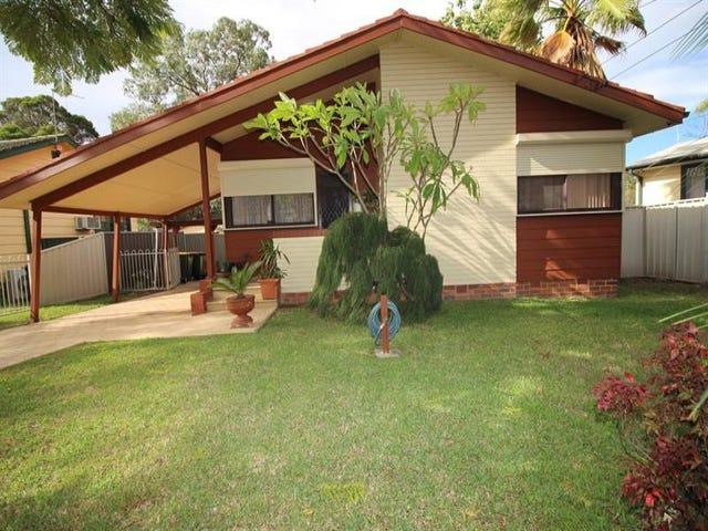 57 Lingayen Ave, Lethbridge Park, NSW 2770