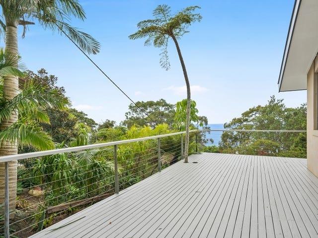 107A Plateau Road, Bilgola Plateau, NSW 2107
