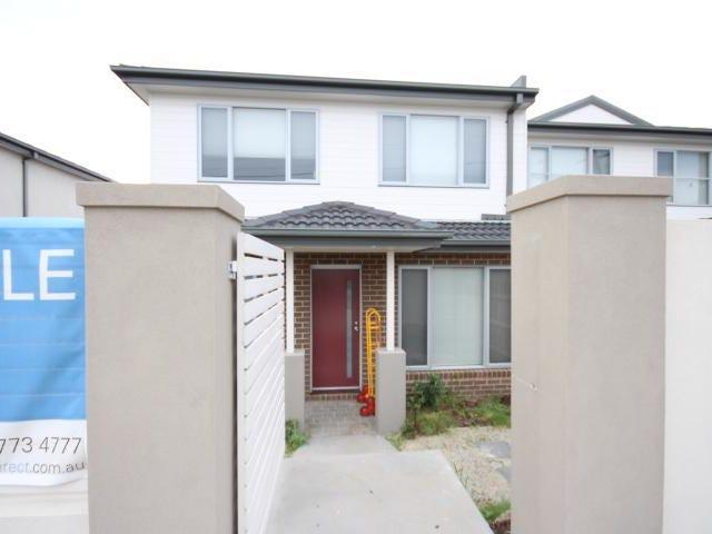 143C Hall Road, Carrum Downs, Vic 3201