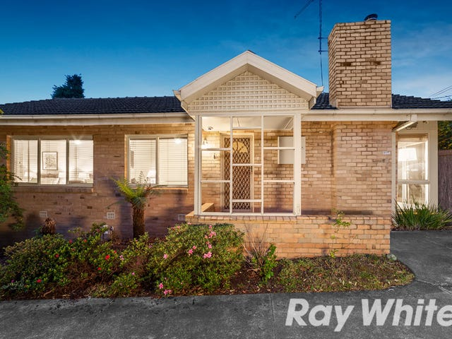1/5 Ralton Avenue, Glen Waverley, Vic 3150