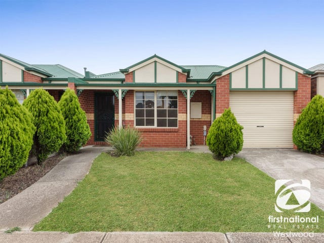1/68 Mossfiel Drive, Hoppers Crossing, Vic 3029