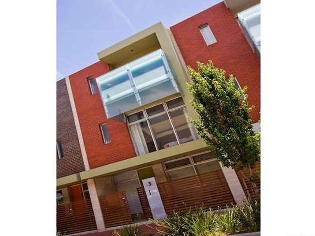 3 Charlotten Street, Port Adelaide, SA 5015