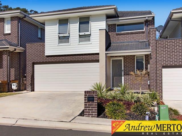 6  Putters Lane, Kellyville, NSW 2155