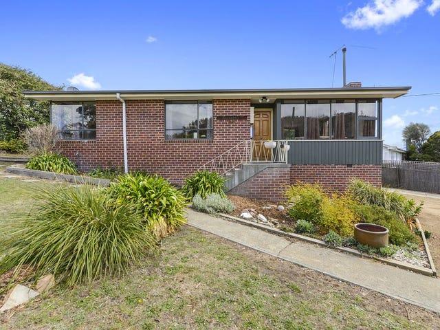 94 Gardenia Road, Risdon Vale, Tas 7016
