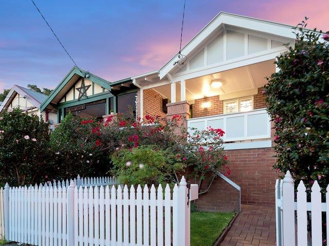 22 Daintrey Street, Fairlight, NSW 2094