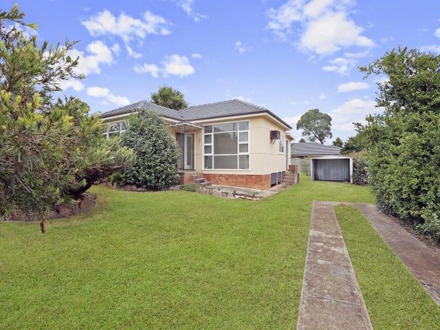 14 Antill Street, Picton, NSW 2571