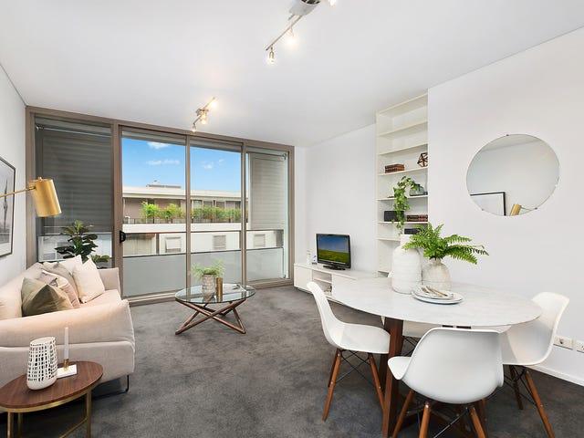 3406/1 Alexandra Drive, Camperdown, NSW 2050