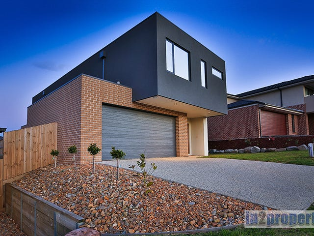 11 Skyline Drive, Officer, Vic 3809