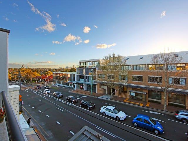 218/128 Sailors Bay Road, Northbridge, NSW 2063