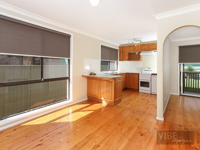 72 William Cox Drive, Richmond, NSW 2753