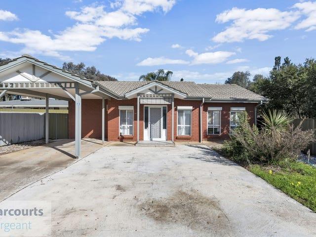 23 The Grove Way, Salisbury Heights, SA 5109