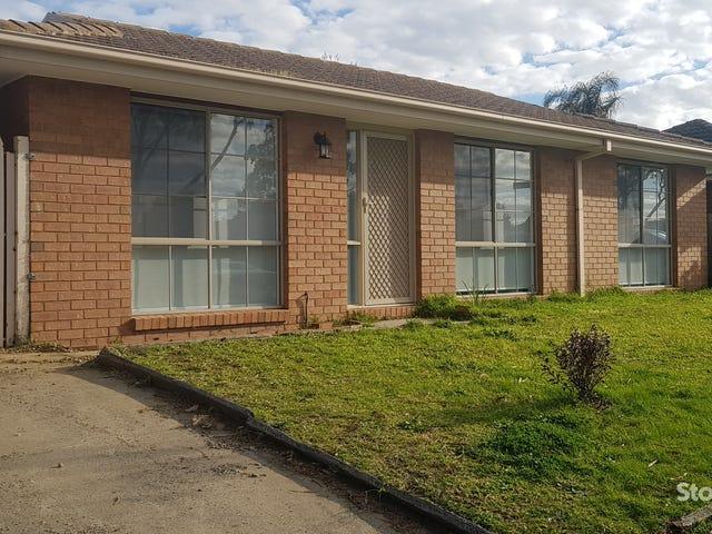 22 Whipbird Drive, Carrum Downs, Vic 3201