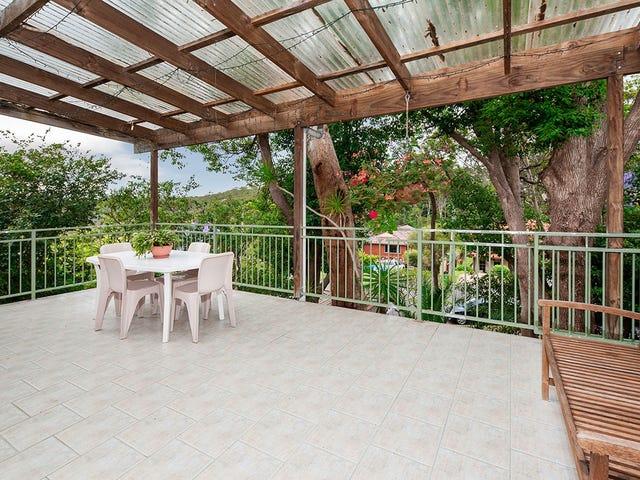 14 Dunwell Avenue, Loftus, NSW 2232