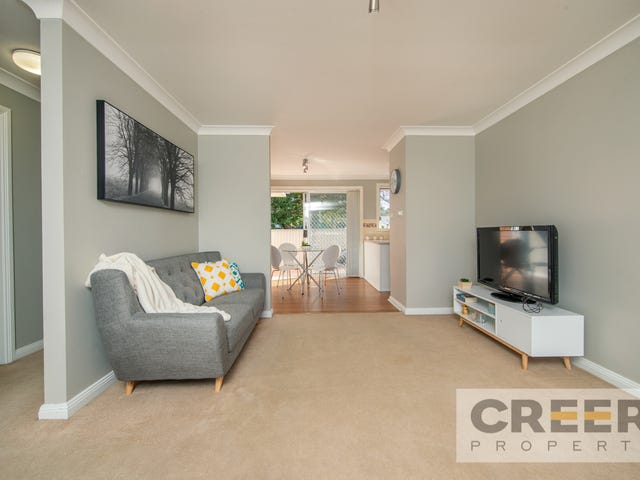 8/28 Emily Street, Marks Point, NSW 2280