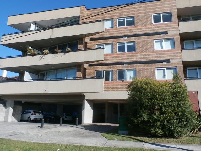 9/203 Nicholson Street, Coburg, Vic 3058