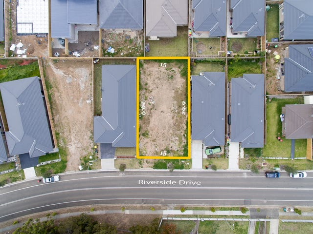 370 Riverside Drive, Airds, NSW 2560