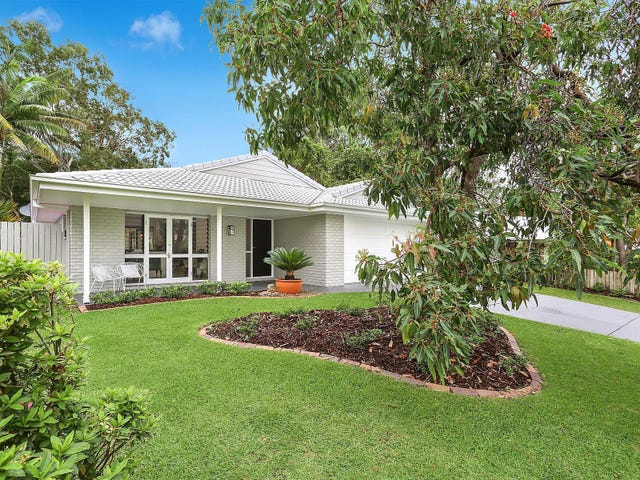 8 Cambridge Court, Tewantin, Qld 4565