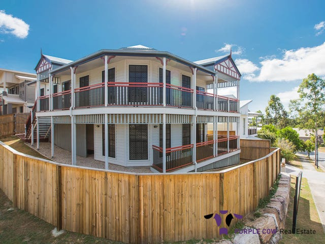 1 Rosella Crescent, Springfield Lakes, Qld 4300