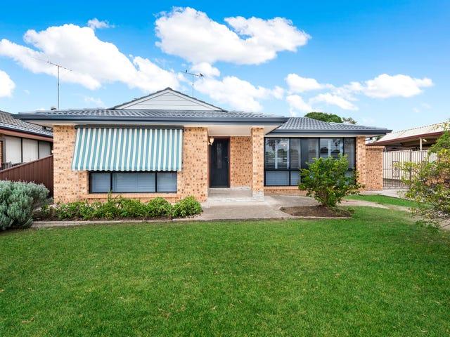 86 Greenbank Drive, Werrington Downs, NSW 2747