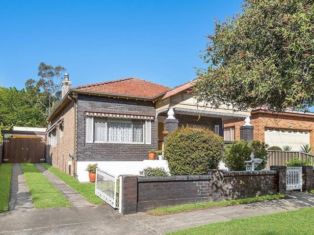 44 Broadford Street, Bexley, NSW 2207