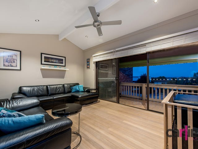 7/469 Canning Highway, Melville, WA 6156