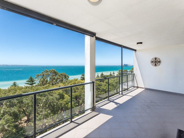Apartments Units For Rent In Garden Island Wa 6168 Page 1
