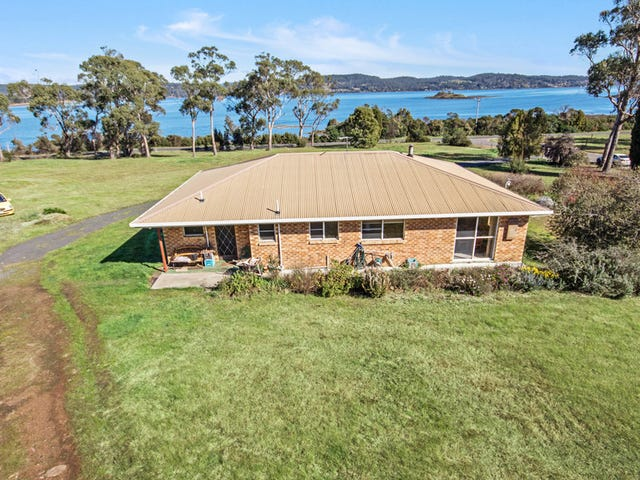 4 Sheppard Ave, Hillwood, Tas 7252