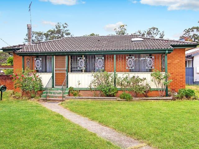 2 Weisel Place, Willmot, NSW 2770