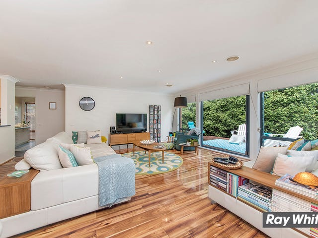 12 Marrett Street, Amaroo, ACT 2914