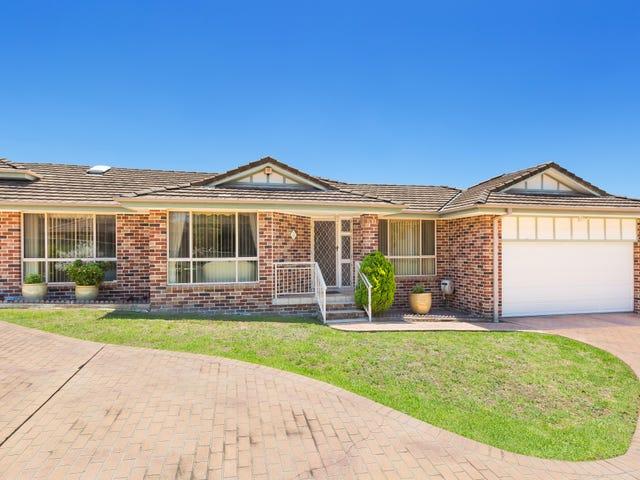 2/35 Milburn Road, Gymea, NSW 2227