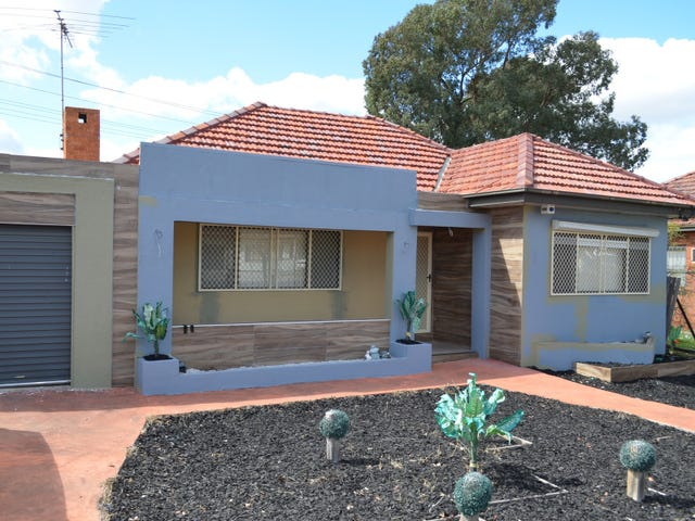543 The Horsley Drive, Fairfield, NSW 2165