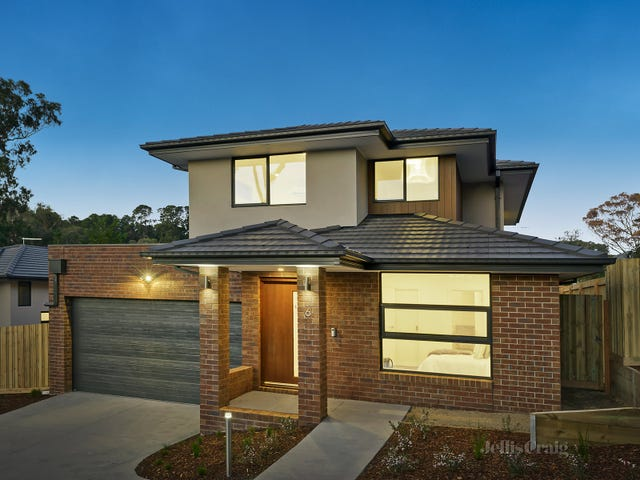 6 White Gum Place, Research, Vic 3095